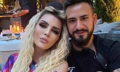 Gökhan Çıra'dan Selin Ciğerci itirafları: O gün tüm hayallerimi çaldılar!