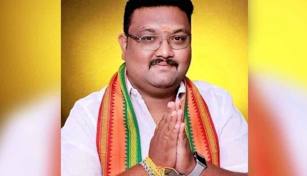 """Hindistan'da iktidar partisi üyesi aday seçimlerde bir oy aldı! """"Ailem bile vermemiş"""""""