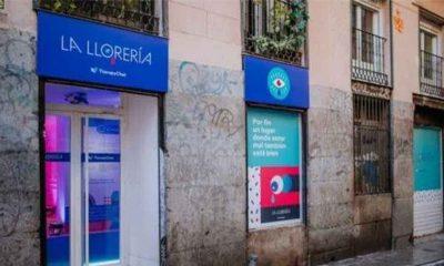 İspanya'da Ağlama Evi açıldı! İlk üç gün ağlamak bedava