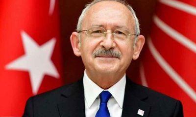 Kılıçdaroğlu'ndan Erdoğan': Her seçim öncesi insanları tanzim satışla kandırmaya çalışıyorsun