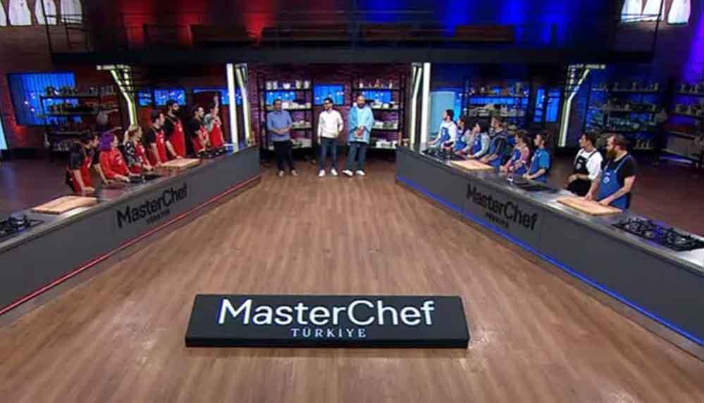 MasterChef dokunulmazlığı kim kazandı? 13 Ekim MasterChef'te eleme potasına kimler gitti?