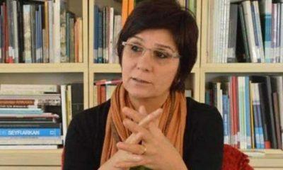 Mimarlar Odası Ankara Şubesi̇ Başkanı, Gökçek hakkında yaptığı suç duyurusu kapsamında ifadeye çağrıldı