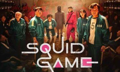 Netflix açıkladı: 'Squid Game', 142 milyon insana ulaştı