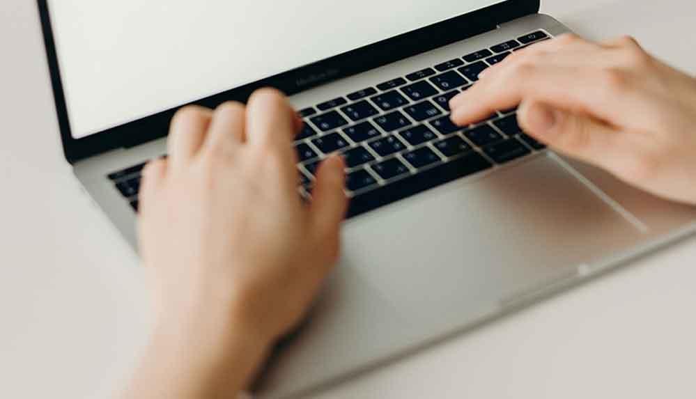 Türkiye Dijital Vergi Dairesi kurulacak