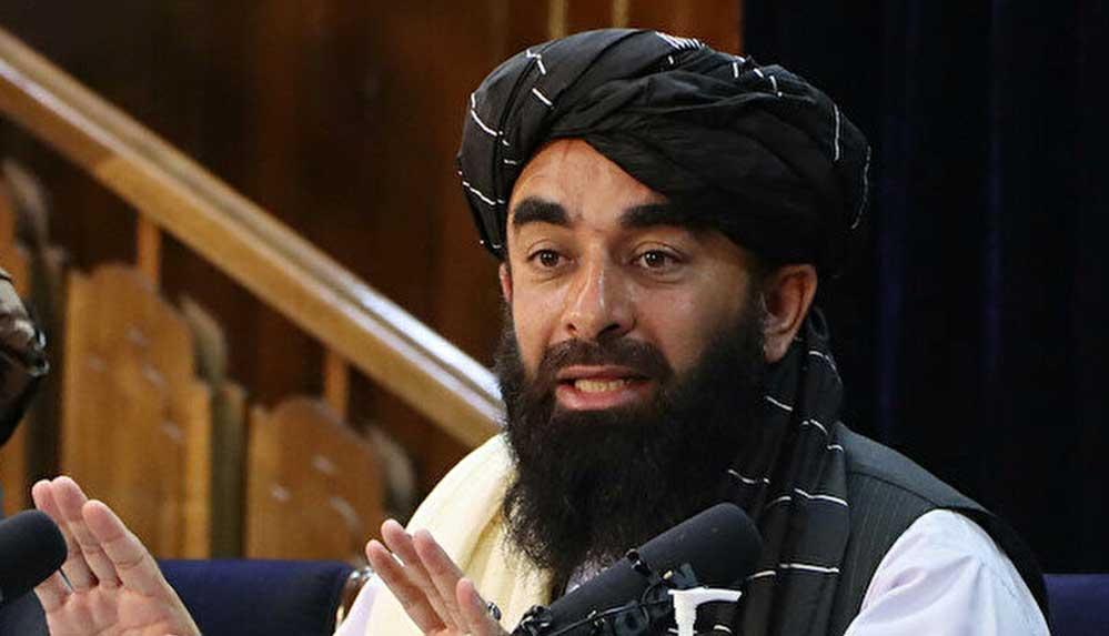 Taliban, ABD ile yapılan ilk yüz yüze görüşmelerin iyi geçtiğini açıkladı
