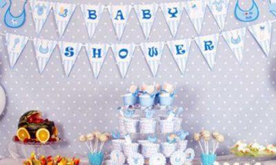 Diyanet'ten 'baby shower' çıkışı