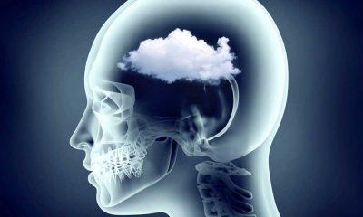 Uzmanlardan beyin sisi uyarısı: Kovid-19'un uzun vadeli etkilerinden