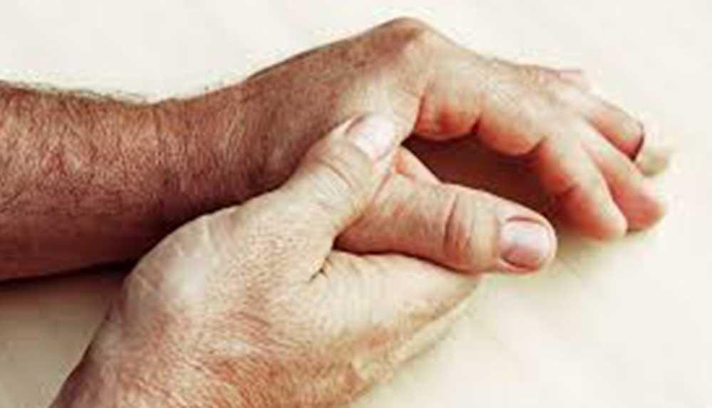 Tırnak tümörleri tırnak mantarıyla karışabiliyor