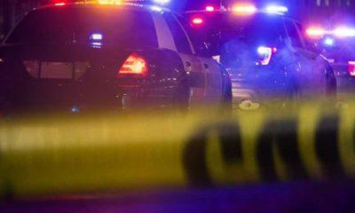Meksika'da kamyon kasasında 6 yanmış ceset bulundu