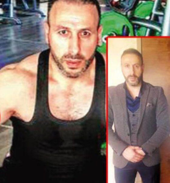 Sedat Peker iddianamesinde 'Travesti' ayrıntısı: Bir kişi öldürüldü