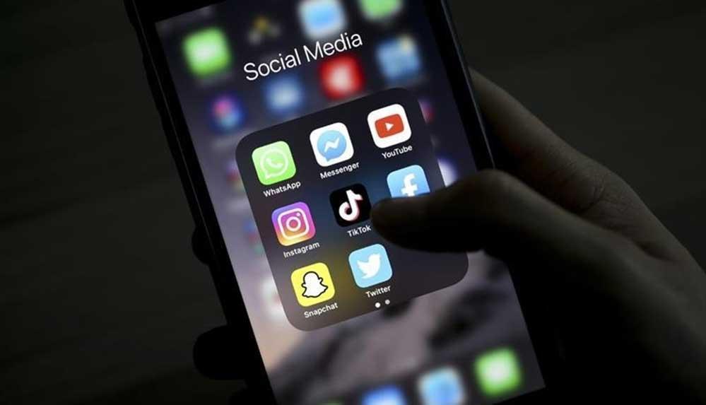 Pakistan'da sosyal medya kurallarındaki değişiklikle ülke karşıtı içerikler yasaklandı